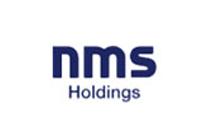 nms控股株式会社